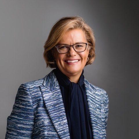 Annamaria Koerling